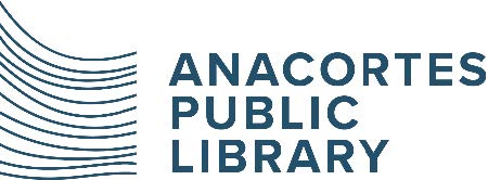 Special Press Release- Library Closure March 16th