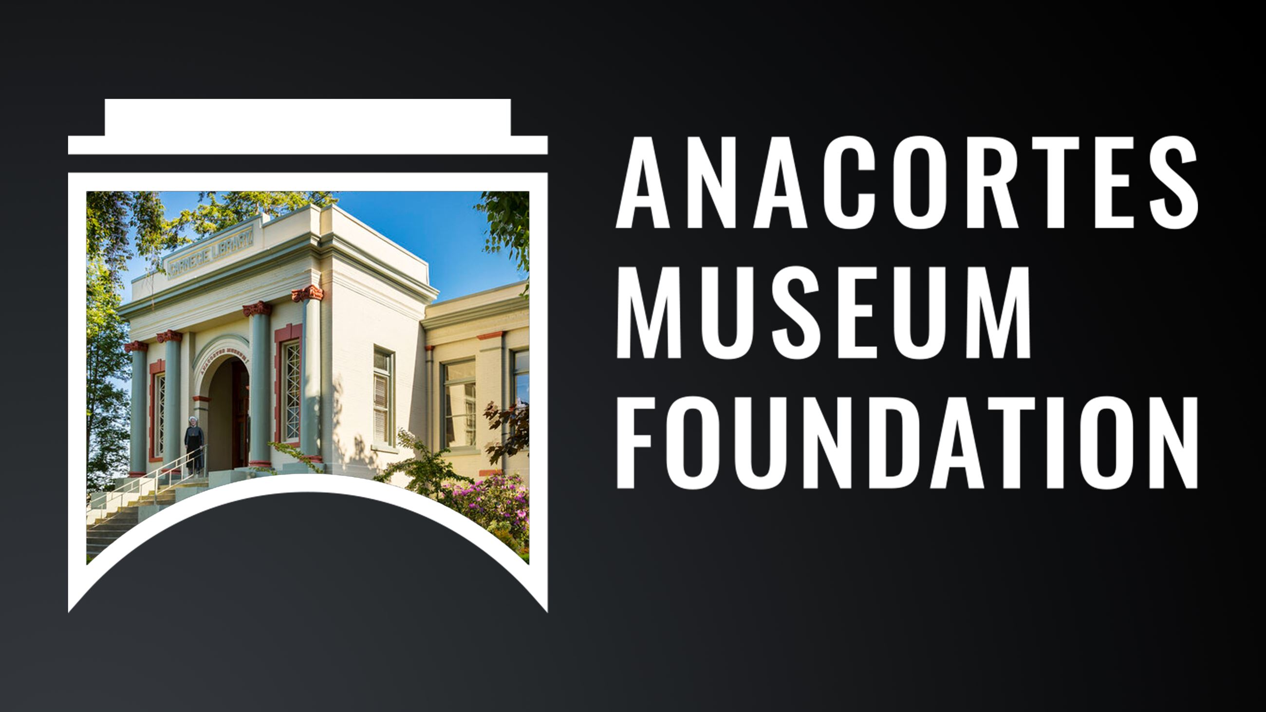 Our Museum Foundation Website