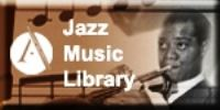 Jazz Music Library