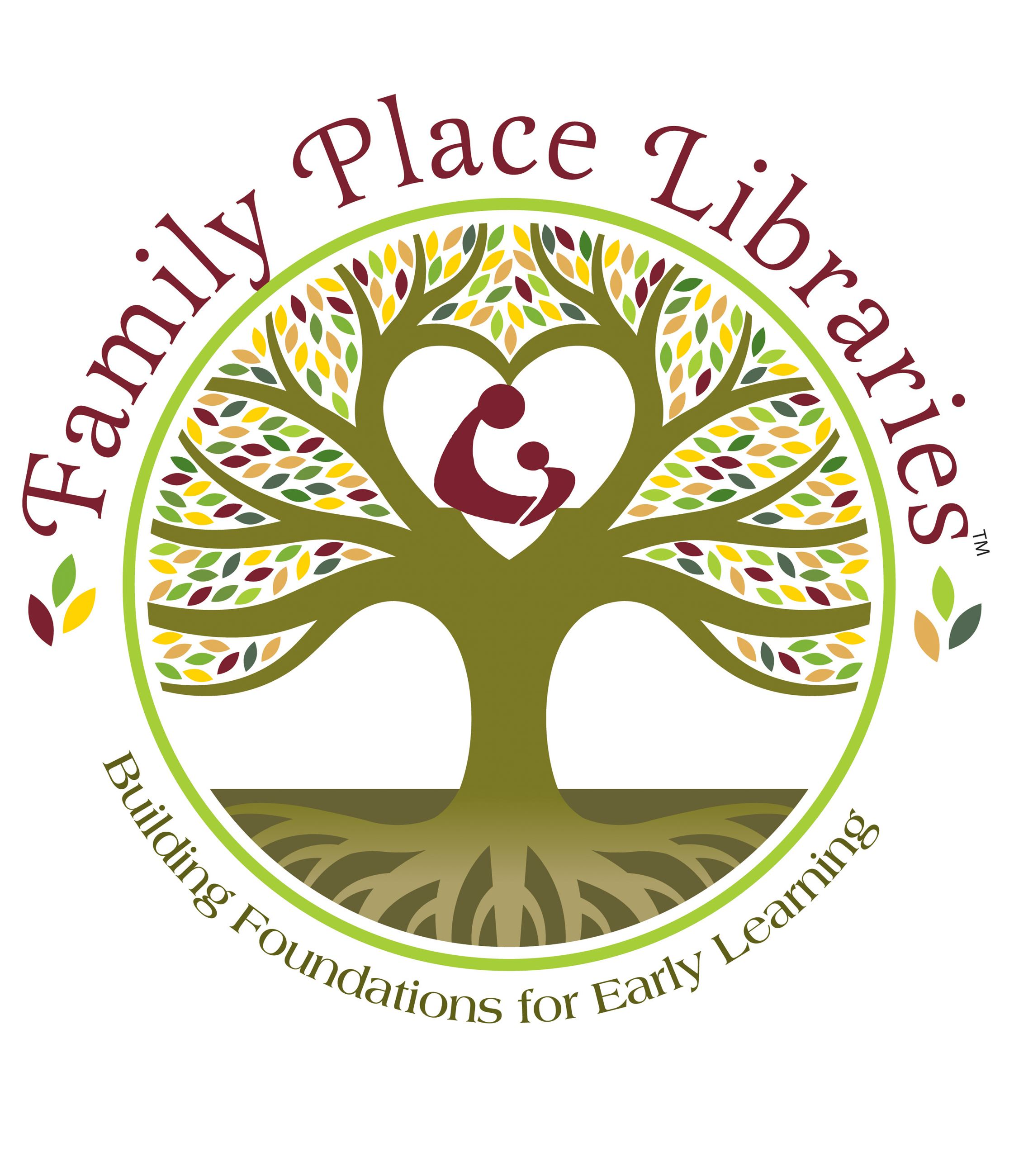 Family Place Logo Color jpg